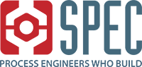 SPEC Process Engineering & Construction