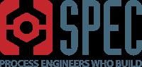 SPEC Process Engineering & Construction
